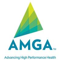 AMGA Logo-1