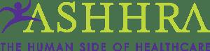 ASHHRA Logo