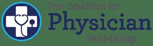 Coalition Logo-1