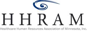 HHRAM Logo