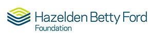 Hazelden Betty Ford Logo