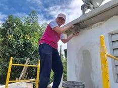 Kay-Roberts-Volunteering