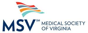 MSV-logo_Med
