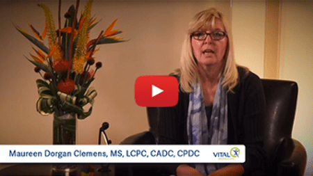 VIDEO: Addressing Stress & Burnout for Physicians and Providers