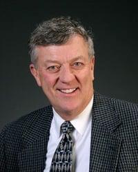 Doug Adamek, Founder of VITAL WorkLife