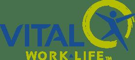 VITAL WorkLife