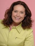 Barbara Hove