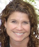Cynthia Hunt