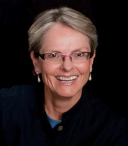 Kay Roberts