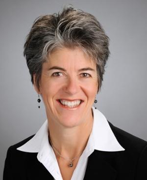 Christine-Sinsky-American-Medical-Association Headshot