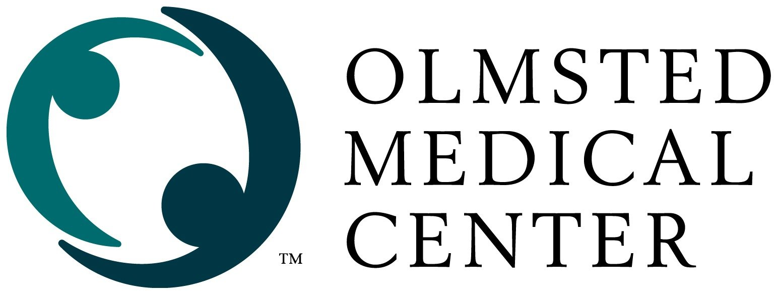 Olmsted_Logo