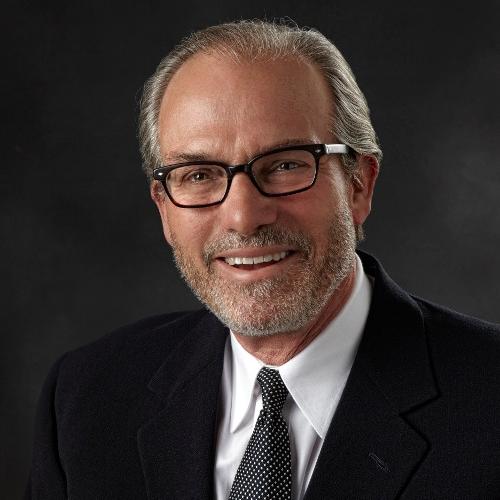Ronald Groat, MD