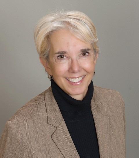 Stephanie Sherman