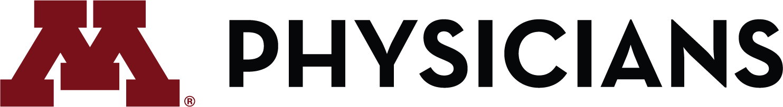 UMP - Physicians logo