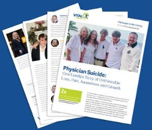VITAL_21154_PhysicianSuicideAwareness_WebGraphic_Option2-1