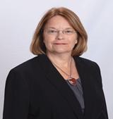 Pam Bowers