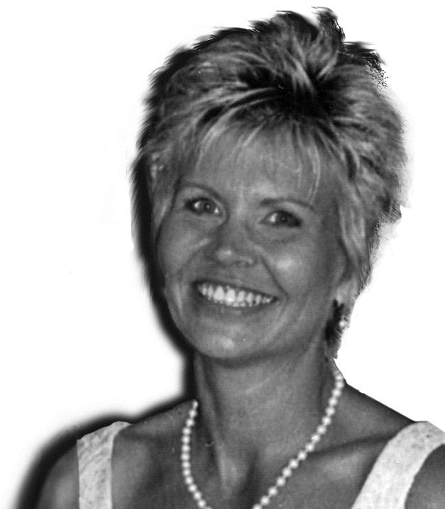 Julie Boertje