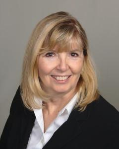 Maureen-Dorgan-Clemens