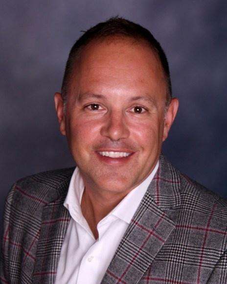 Mitchell Best CEO