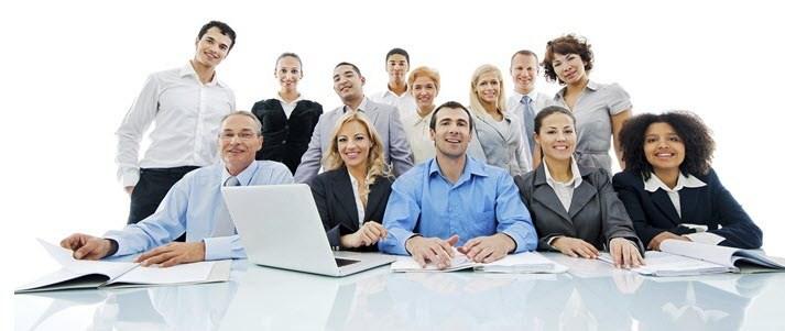 Why VITAL WorkLife?