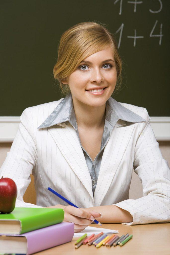 Educator Peer Coaches-Educator Peer Coaching