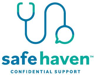msv_safehaven_logo_final_stacked_cmyk